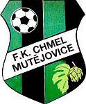 FK Chmel Mutějovice