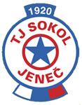 Sokol Jeneč